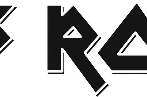 Logo-Bob-Rock