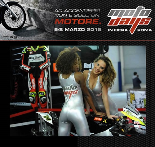motor-day-roma-2015